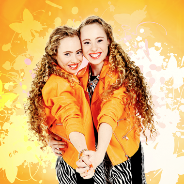Mylène & Rosanne